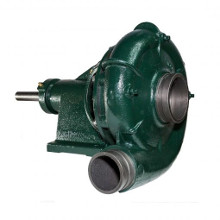 ATP WATER PUMP - 4IN INLET, 3IN OUTLET (B3ZRMS EQUIV.)