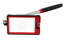 LED Inspection Mirror Pickup Tool